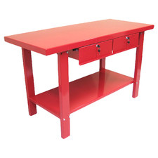 metal top work bench suppliers in uae from ADEX INTL