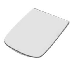 Artceram sanitary ware seat cover