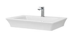 Artceram Jazz Countertop washbasin supplier