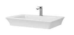 Jazz Countertop washbasin Suppliers in Dubai