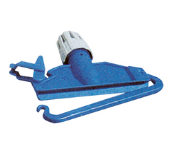 Mop Clip In UAE from DAITONA GENERAL TRADING (LLC)