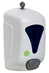 Hand Sanitizer Dispensers In UAE