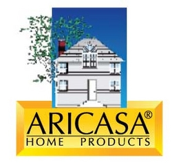 Aricasa Household Cleaning Products In UAE