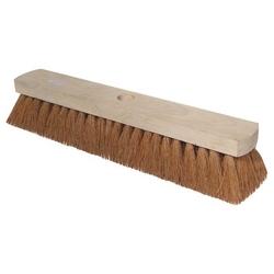 Coco Broom In GCC