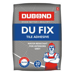 ADHESIVES & GLUES from DUBOND PRODUCTS (INDIA) PVT. LTD.