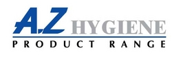 AZ Hygiene Aerosol Dispenser And Aerosol Frangranc