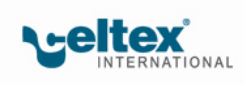 Celtex Tissue Paper Products And Dispensers In UAE