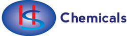 HS Chemicals Cleaning Chemicals In UAE