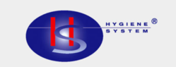 Hygiene System General Cleaning Products In UAE