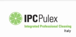 Ipc Pulex Window Cleaning Products In UAE