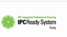 IPC Ready System Cleaning And Janitorial Equipment