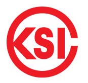 KSI Cleaning Products In UAE