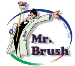 Mr.Brush Household Cleaning Products In UAE