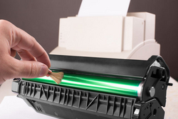TONER COMPUTER PRINTER from SHAM TECH|INK TANK & LASER TONER SUPPLIERS UAE