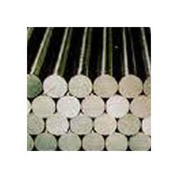 ASTM A105 ROUND BARS  from AKSHAT STEEL