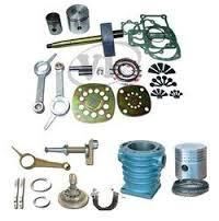 Air Compressor Parts from HEM AIR SYSTEM