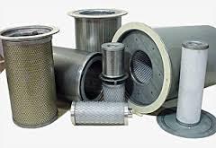 Oil Separator Element from HEM AIR SYSTEM