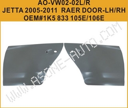 Motor Iron Replacement Part For JETTA A5 Rear Door from YANGZHOU ASONE IMPORT&EXPORT CO.,LTD.