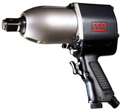M7 -PNEUMATIC AIR TOOLS from ADEX INTL SUHAIL/PHIJU@ADEXUAE.COM/0558763747/0564083305