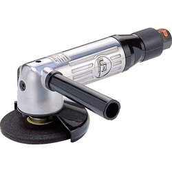 AIR ANGLE GRINDER IN UAE from ADEX INTL SUHAIL/PHIJU@ADEXUAE.COM/0558763747/0564083305