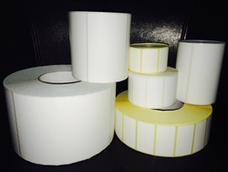 BAR CODE LABELS AND RIBBONS SUPPLIERS IN UAE