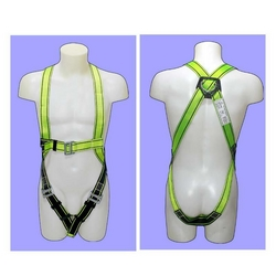 Single Use Sling Brand Allsafe  from SAFELAND TRADING L.L.C