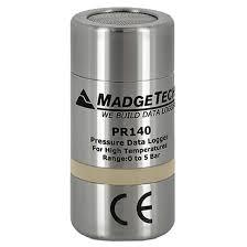 Pressure Data Logger from ADEX INTL INFO@ADEXUAE.COM/PHIJU@ADEXUAE.COM/0558763747/0555775434