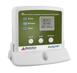 Wireless Pressure,Humidity,Temperature Datalogger from ADEX INTL INFO@ADEXUAE.COM/PHIJU@ADEXUAE.COM/0558763747/0555775434