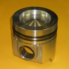 Caterpillar Piston Rings Supplier in UAE from Steadfast Global
