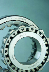 Caterpillar Bearings in Supplier in UAE from Steadfast Global