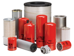 Hydraulic Filter Supplier in UAE from Steadfast Global