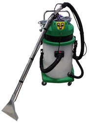 Carpet Cleaner suppliers In Uae from  AL NOJOOM CLEANING EQUIPMENT LLC