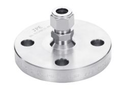 Flange Adapter from KIA SYSTEMS FZE