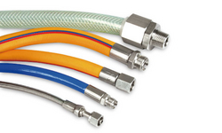 Hose and Tube from KIA SYSTEMS FZE