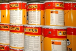 PAINT MERCHANTS from AL NAJIM AL MUZDAHIR HARDWARE TRADING LLC