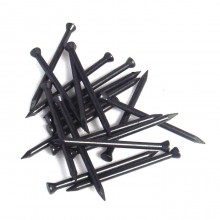 Steel Nails Supplier in Sharjah from AL NAJIM AL MUZDAHIR HARDWARE TRADING LLC