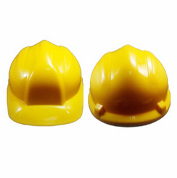 VAULTEX SAFETY HELMETS SUPPLIER IN UAE from AL NAJIM AL MUZDAHIR HARDWARE TRADING LLC