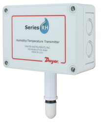 AIR QUALITY INSTRUMENT SUPPLIERS from KIA SYSTEMS FZE