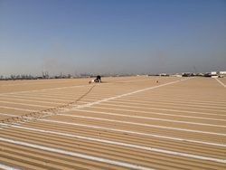 WATERPROOF UAE