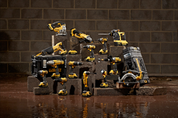 Dewalt authorised supplier  from ADEX  PHIJU@ADEXUAE.COM/ SALES@ADEXUAE.COM/0558763747/0564083305