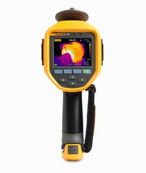 Temperature Cameras - FLUKE Suppliers in Dubai from SYNERGIX INTERNATIONAL