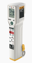 FoodPro Thermometer suppliers in Dubai from SYNERGIX INTERNATIONAL