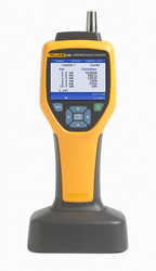 Temperature Humidity Meter Suppliers in Dubai from SYNERGIX INTERNATIONAL
