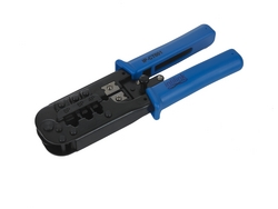 Modular Crimping Tool suppliers in Dubai from SYNERGIX INTERNATIONAL