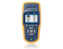 Wireless troubleshooting Device from SYNERGIX INTERNATIONAL