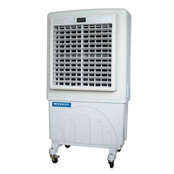 PORTABLE EVAPORATIVE COOLER from ADEX INFO@ADEXUAE.COM 0555775434   SALES@ADEXUAE.COM 0564083305