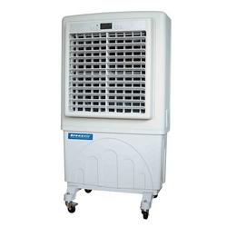 Air cooler supplier uae from ADEX INTL INFO@ADEXUAE.COM/PHIJU@ADEXUAE.COM/0558763747/0555775434