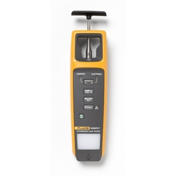 Fluorescent Light Tester  from SYNERGIX INTERNATIONAL