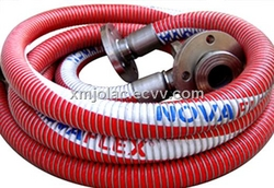 HOSES MARINE & OFFSHORE  from EMIRATESGREEN ELECTRICAL & MECHANICAL TRADING