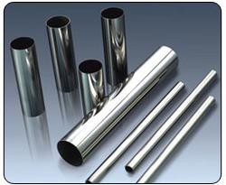 Nickel & Copper Alloy from ALPESH METALS